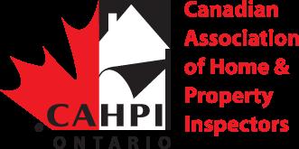 CAHPI-Logo