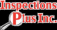 Inspections Plus