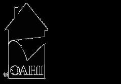 OAHI-Logo