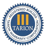 tarrion-logo